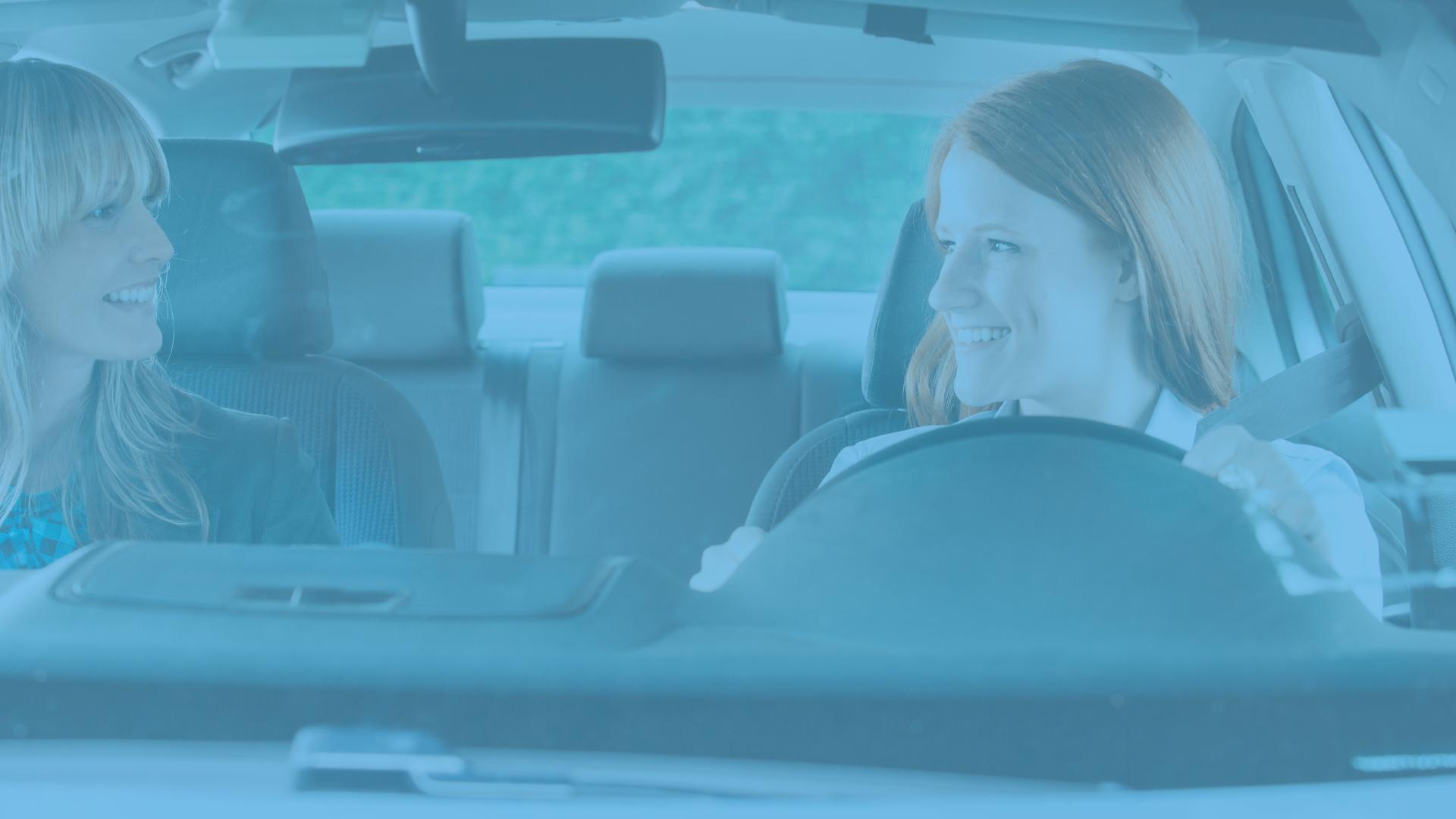 Auto Insurance Header-01