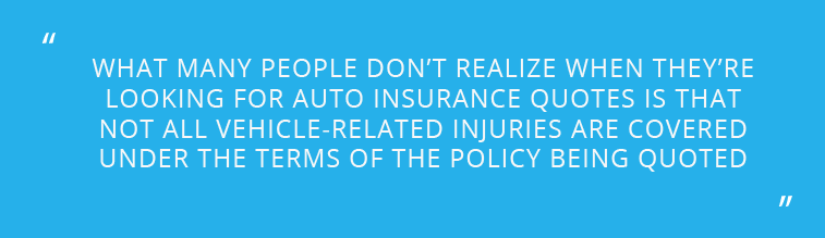 Auto Insurance Highlighted-02