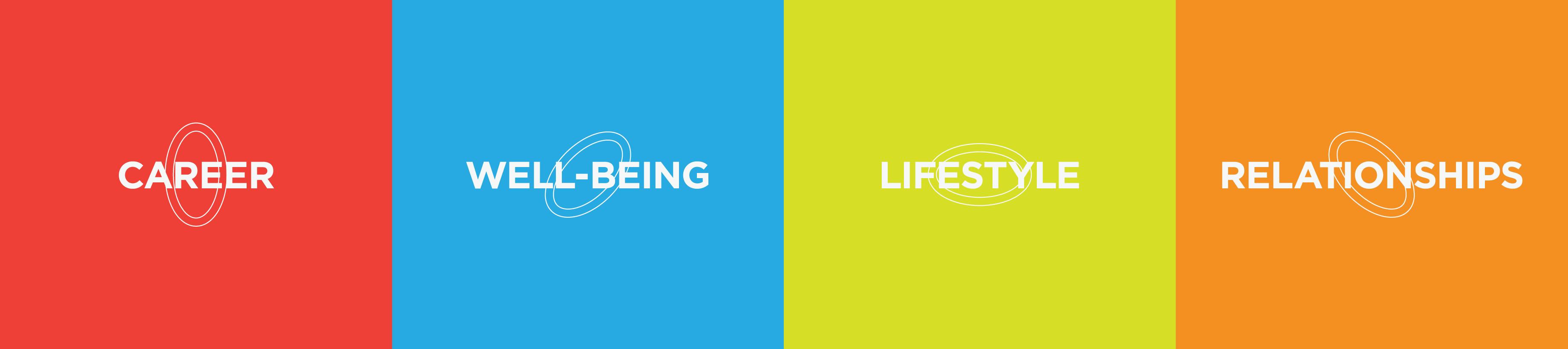Thrive-LogoMeaning