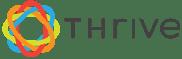 Oklahoma Home, Auto & Business Insurance | Thrive