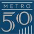 metro-50