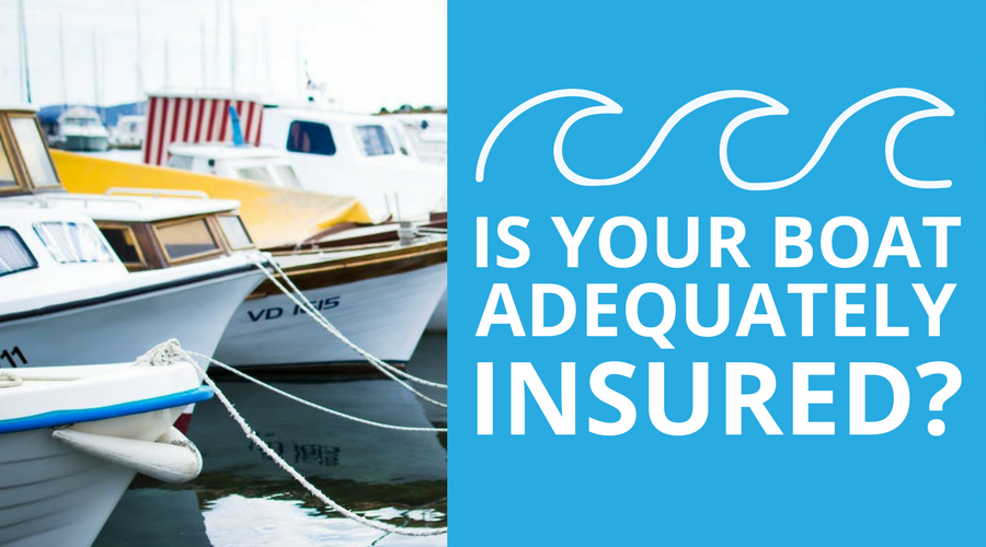 Is Your Boat Adequately Insured_.png