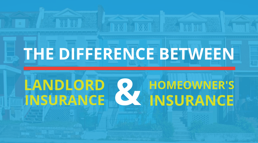 The Difference Between Landlord Insurance And Homeowner's Insurance.png