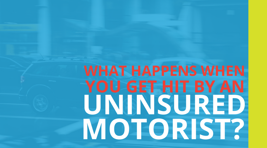 Blog thrive insurance uninsured motorist coverage for What is uninsured motor vehicle coverage