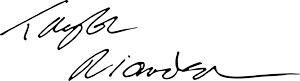signature.png#asset:125